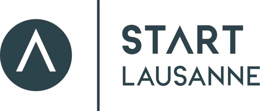 Start Lausanne