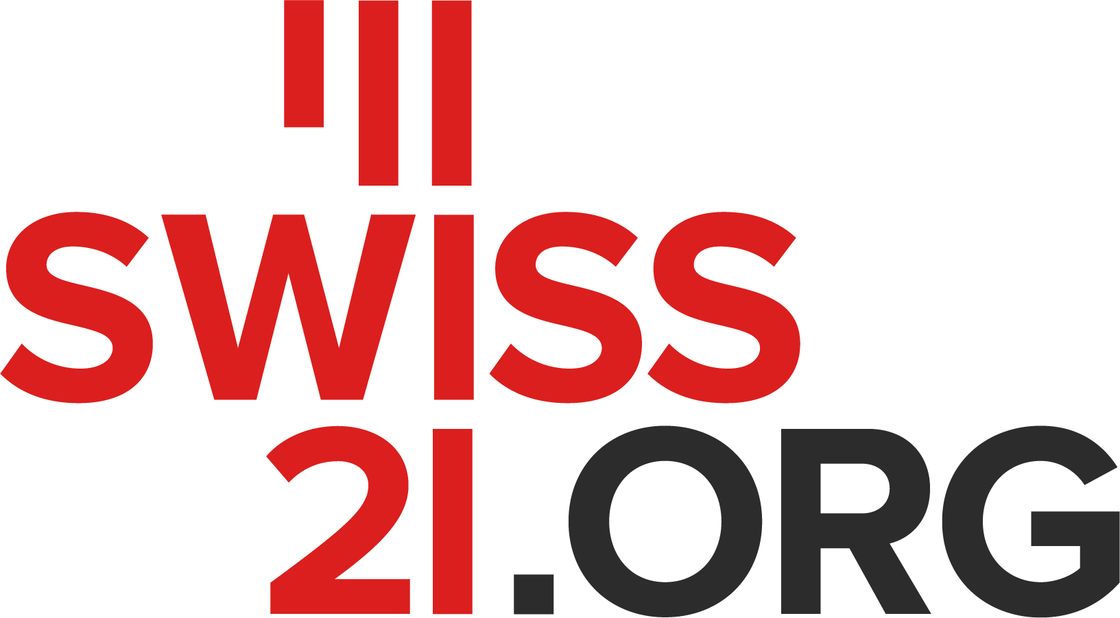 Swiss 21